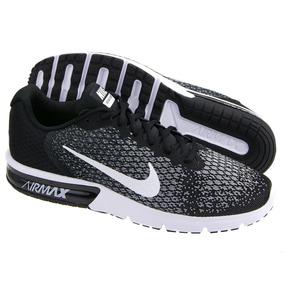 038691a13faf77 Tenis Numeracao 46 Nike - Tênis no Mercado Livre Brasil