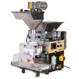Máquina Para Salgados E Doces Modelo Padaria Marca Indiana