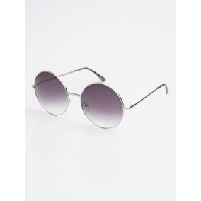 Descolador Dissector - Óculos no Mercado Livre Brasil da7e6bb867