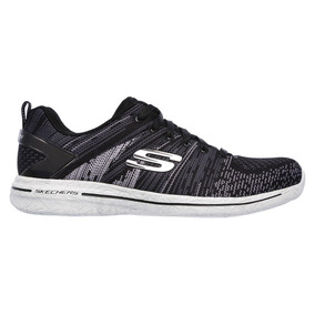 Zapatillas Skechers Burst 2.0