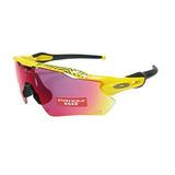 Óculos Oakley Radar Livestrong. - Óculos para Bicicletas no Mercado ... 48305a8599