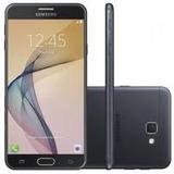 Samsung Galaxy J7 Sky Pro Inalambrico Smartphon