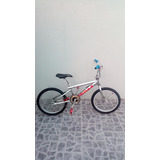Bmx Rodas Odissey Gyr 02