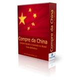 Compre Barato Da China - Guia Completo - Ebook