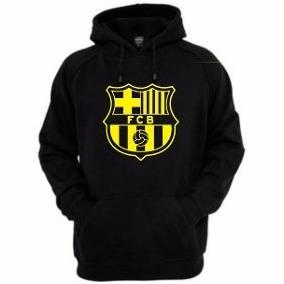 Blusa De Frio Estilo Futebol Americano Feminina - Calçados d21c74b7a65e8