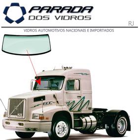 Vidro Parabrisa Volvo Nl10 Nl12 N10