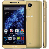 Smartphone Celular Blu Studio C Hd Android 5.1 Tela 5.0 4g D