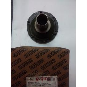 Moringa Cambio G3/60 Mercedes Mb 709/712/812/912/809 O814r