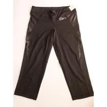 Pantalones Deportivos Aéropostale