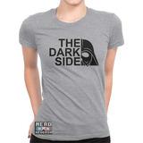 Baby Look Darth Vader Star Wars Anakin Skywalker Sith Jedi