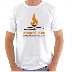 99933776e9 Camiseta Farmacia Popular - Camisetas e Blusas no Mercado Livre Brasil