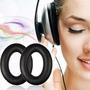 Ear Pads Almohadillas Para Bose Qc15 Qc2 Ae2 Ae2i