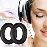 Ear Pads Almohadillas Para Bose Qc15 Qc25 Qc35 Qc2 Ae2 Ae2i