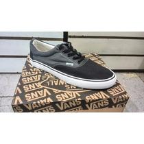 Zapatos Vans, Tommy, Yeezy, Adidas, Converse, Mayor Y Detal