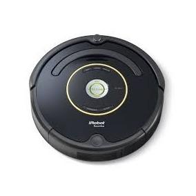 Irobot Roomba 650 - Aspiradora Robot -