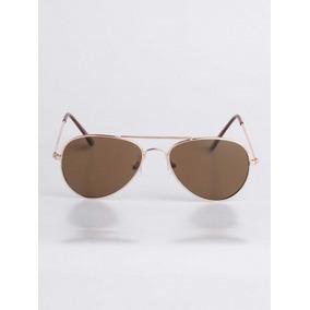 48d0a212eb643 50 Oculo Sol Infantil Atacado Oculos - Óculos De Sol Com lente ...