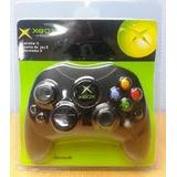 Control Xbox Nuevo Clasico Generico