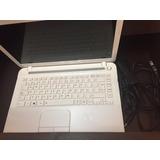 Netbook Toshiba C45- A4112wl