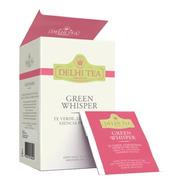 #teasale  Delhi Tea Saquitos X 20 - Todos -  50 Off
