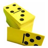 Jogos de Tabuleiro e Cartas