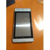 Telefono Android Kim-fliy E25