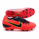 Zapato Futbol Nike T90 Shoot Iv Fg