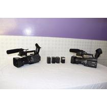 Filmadora Pd - 170 Mini Dv