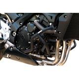 Protector De Motor / Suzuki Gsr 600
