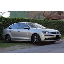 Volkswagen Vento 2.0 Tsi Sportline Dsg 200 Cv 2013 41.000 Km