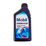 Dexron Vi Mobil Fluido Oleo Cambio Automatico Atf