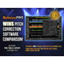 Synchro Arts Revoice Pro 3 - Corrector Voz   Envío Inmediato