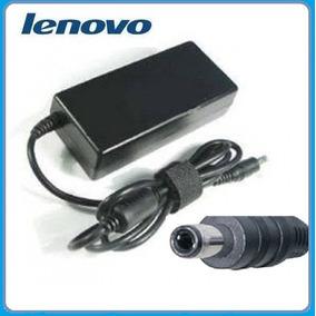 Cargador P Lenovo 20v 3.25a G570 B570 B575 G575 B470 G470