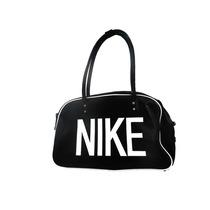 Cartera Bolso Nike De Dama