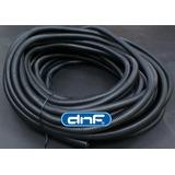 100 Ft 1/4 Split Wire Telar Cable Conduit Polietileno...
