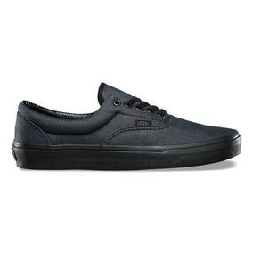 Vans Era Black/blk