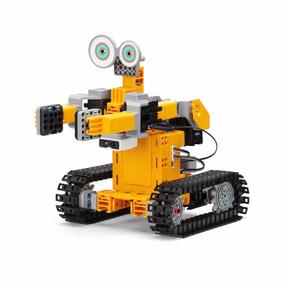 Jimu Robô - Construção Robótica - Importado Usa