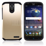 Forro Tough Armor Zte Grand X3 Z959l