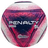 9a78fe8a03304 Bola Futebol Campo Penalty S11 R4 Fpf Viii - Futebol no Mercado ...