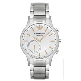 23b2ca29d50b Reloj Emporio Armani Watch Mens - Relojes en Mercado Libre Chile