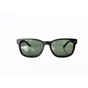 a2f8d1b537c31 Lentes (gafas) De Sol Mujer Giorgio Armani Italia - Gafas Negro en ...