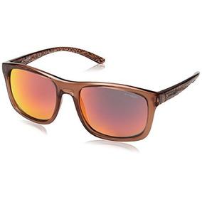 a60b957a85 Gafas De Sol Arnette Para Hombre, Light Bordeaux, 57 Mm