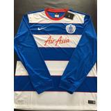 Camiseta Del Queens Park Rangers De Inglaterra !!!
