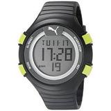 Relógio Masculino Esportivo Pu911281001
