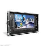 Lilliput Bm150 - 4k 15.6 4k Difusión Director Monitor