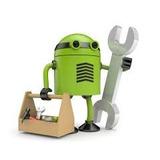 Reparación Flasheo Formateo Sistema Operativo Samsung Galaxy