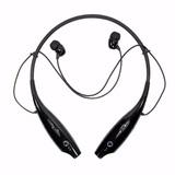 Diadema Bluetooth 2 En 1 A2dp Microfono Manos Libres Best So