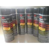 Spray Adhesivo Super 77 De 3m