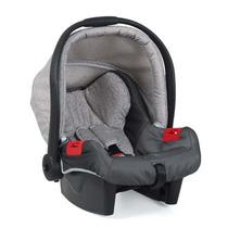 Cadeira Cadeirinha Bebê Para Auto Touring Evolution Freedom