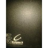 Sistema Iluminacion Por Fibra Optica Piscina Svi Eclipse Ii