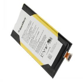 Bateria Pila Interna Blackberry Z30 2880mah